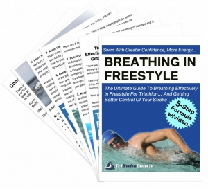 breathing-guide-stack-1024x932