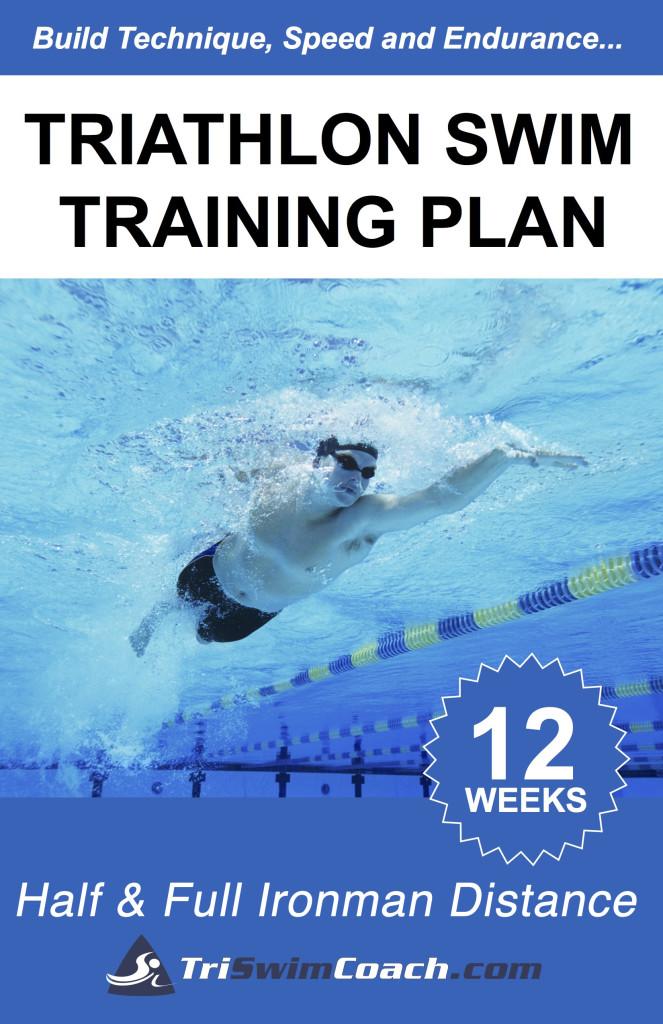 12-week-plan-long-distance-663x1024