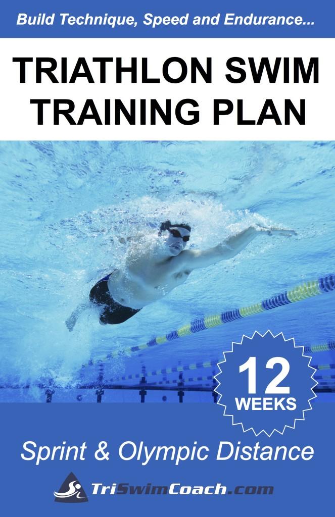 12-week-plan-short-distance-663x1024